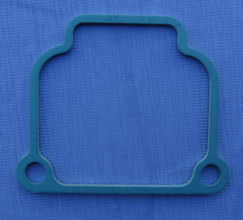 Rotax 912 Carby Bowl Gasket