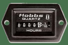 85094 Hobbs