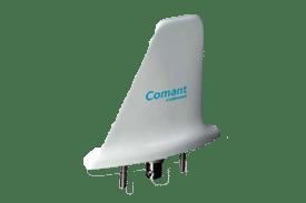 Transponder Antennas