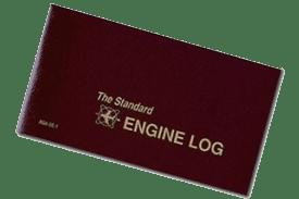 SE 1 Log Book