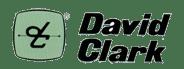 David Clark Logo