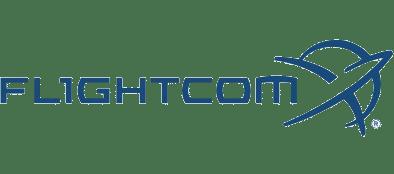 Flightcom Logo