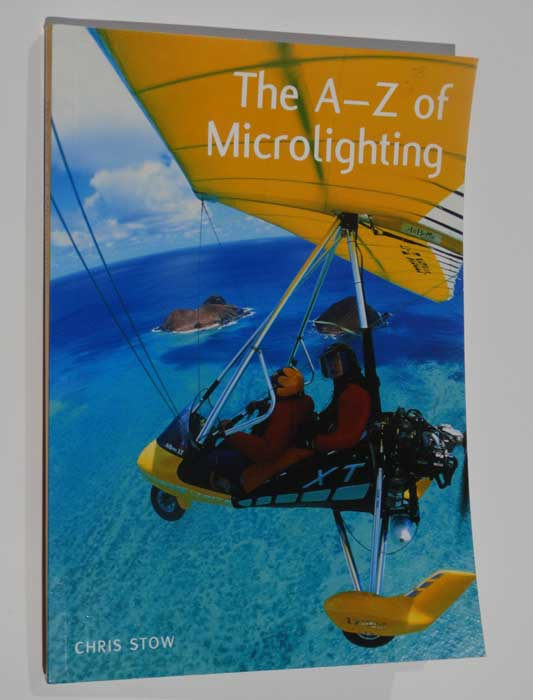 The A-Z of Microlighting