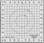 CP-P5 Square Chart Plotter