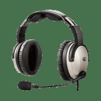 Light Speed Zulu 3 Headset