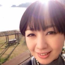 HINA-san