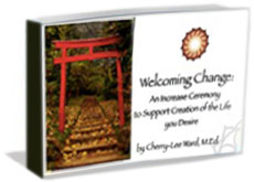 weloming-change2
