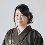 Takako-san
