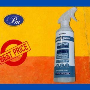 ftc500_spray