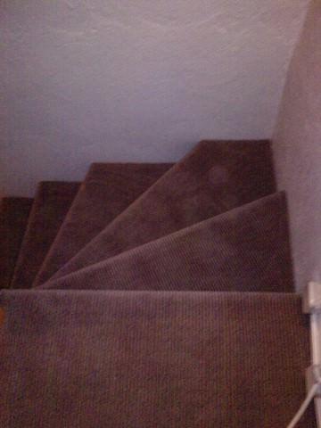 Mick-Joan-at-Le-Bouchaud-top-steps1-Small