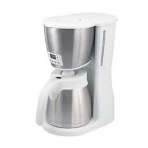 Cafetiere Senseo Carrefour Cool Caf Dosettes Cors