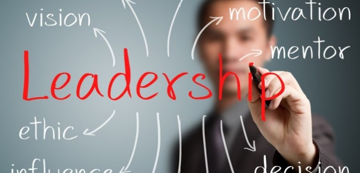 Are-you-a-leader-740x350