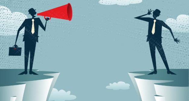 supplier-risk-communication