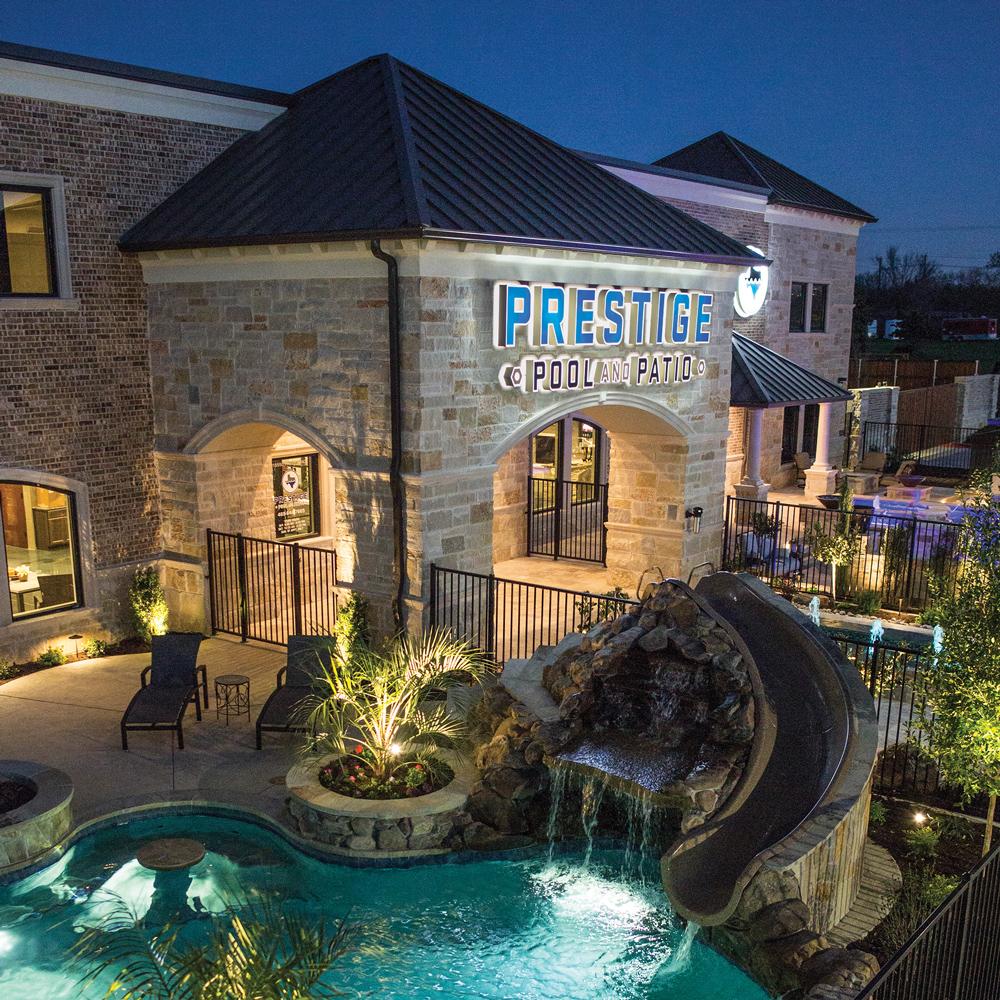prestige pool patio pm collective