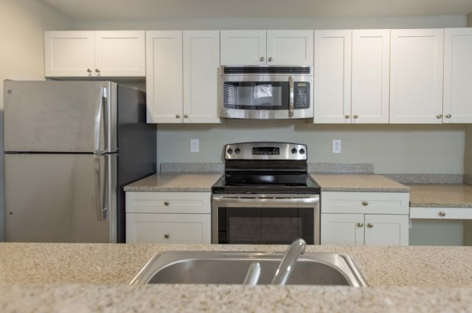 Kitchen Cabinets Pittsburgh Pa Craigslist | Review Home Co