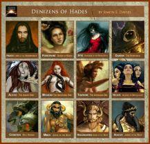 blog gods 11