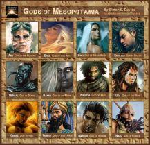 blog gods 7