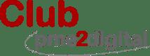 association_pme2digital_club