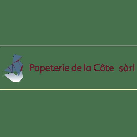 Papeterie-de-la-Cote