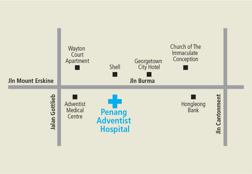 adventist_hospital_location