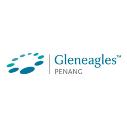 glen_eagles_logo_1