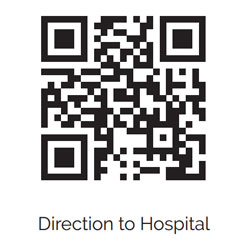 pantai_hospital_map