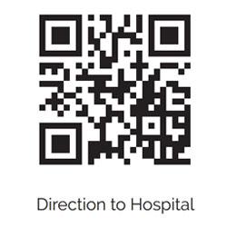 kpj_hospital_map