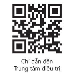 chpm_klinik_map_viet