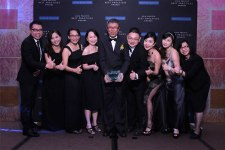island_hospital_penang_wins_malaysia_medical_tourism-_hospital_of_the_year_2017