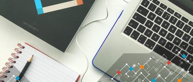 Image d'un macbook pro html5 css