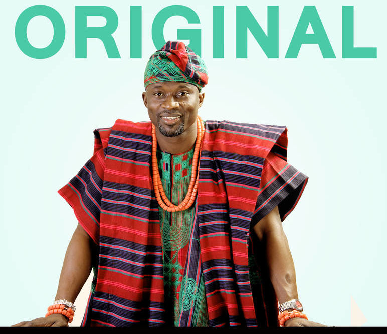 Image result for Alhaji sule alao malaika pictures