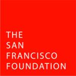 TSFF-logo