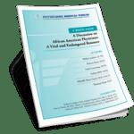2011 PMF White Paper