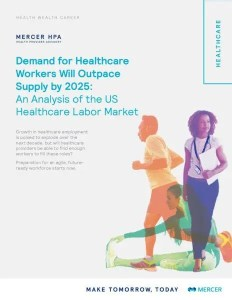 thumbnail of PMF 2018 TCWF Grant Cal Wellness CA WF Demand for Healthcare supply by 2025