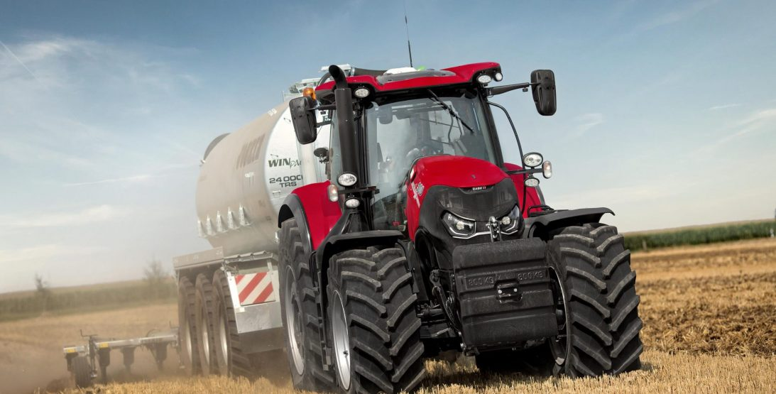 Case_IH_Optum_CVX_tractor_high