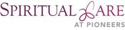 spiritual_care_logo