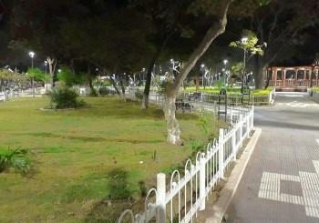 Iniciativa Municipal de Pailón, busca atender mejor a sus visitantes