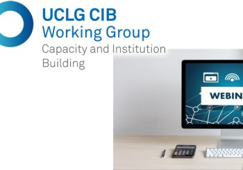 CIB organizo exitoso seminario web sobre liderazgo femenino