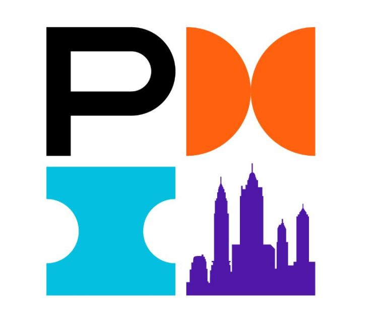 PMI New York City Chapter