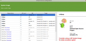 androidpost8