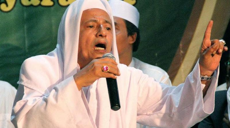 Habib Muhammad Luthfi bin Yahya, Ulama Pelayan Umat