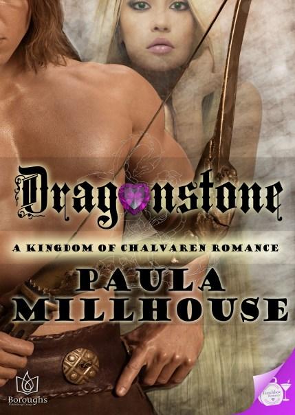 Dragons, Elves, Fantasy, Romance, Dragonstone, Paula Millhouse, Elves, Magic, Adventure, Quest, Nobility, Royalty