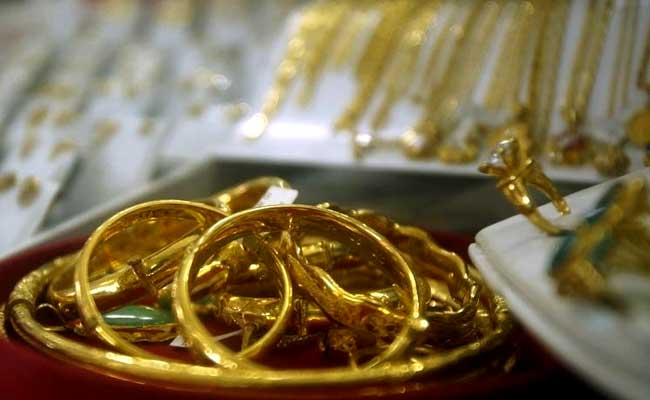 Gold Jewellery Holding Legal Limits   Income Tax on Gold