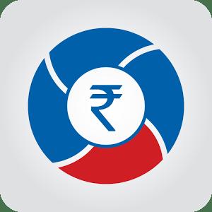 Oxigen Mobile e Wallet Payment app