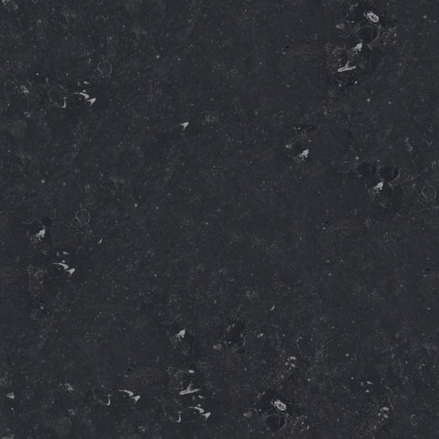 Belgium Blue Limestone