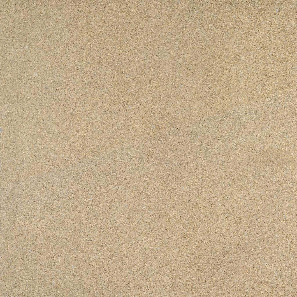 Peakmoor Sandstone