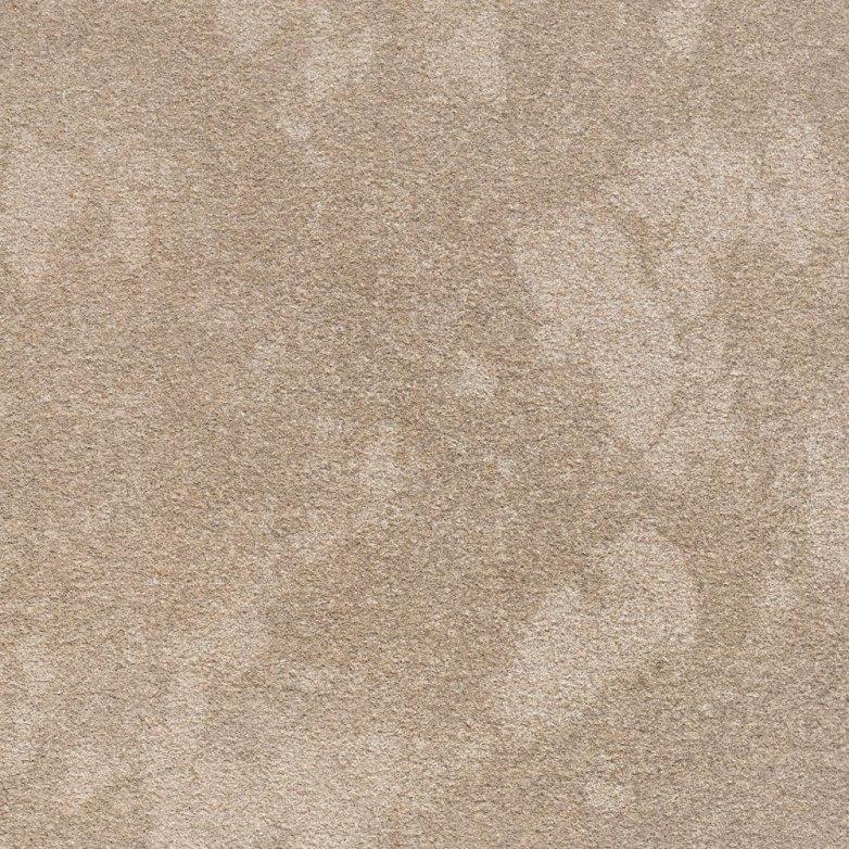 Santafiora Leopard Sandstone