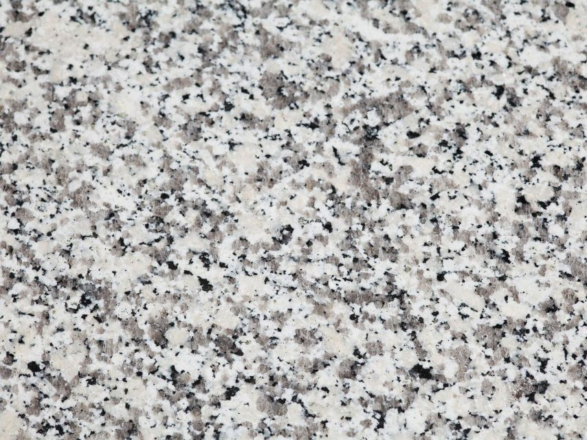 Sardo Grey Granite