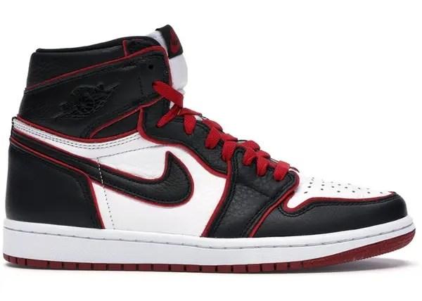Air-Jordan-1-Retro-High-Bloodlines