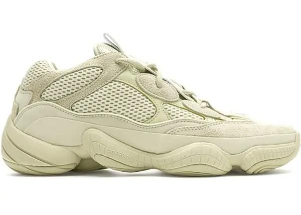 Adidas-Yeezy-500-Moon-Yellow-Product